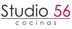 Cocinas Madrid | Studio 56